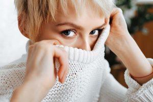 Najczęstsze objawy w chorobie Hashimoto i niedoczynności tarczycy