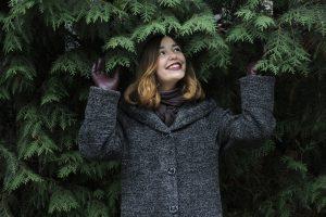 """10 zasad skutecznego i przyjemnego """"detoksu"""" po Świętach"""