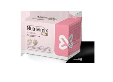 nutrivimix packshot