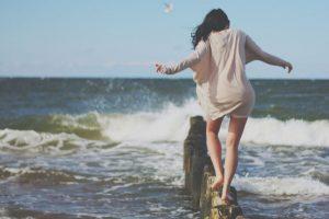 10 kroków do odzyskania zdrowia w Hashimoto